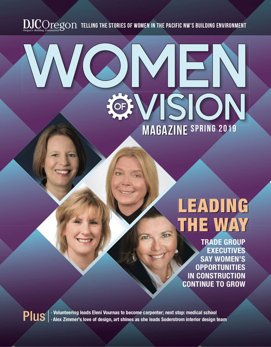 Women-in-Business-Magazine-Spring-2019
