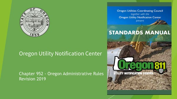 Oregon-Utility-Notification-Center-Graphic-2019