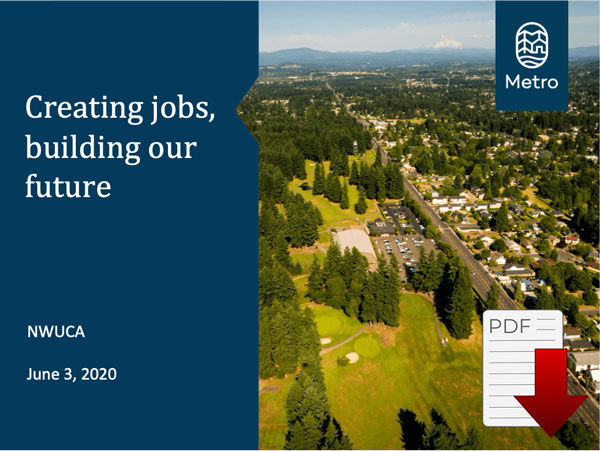 Creating-Jobs-Report